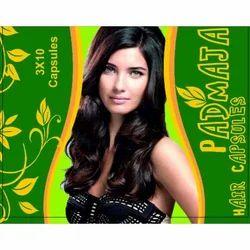 Padmaja Hair Oil