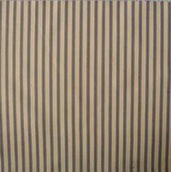 100 GSM  Cotton Shirt Fabrics