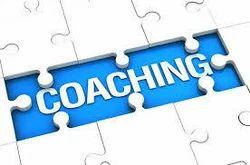 B.Com Coaching