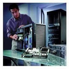 Laptop Dealing Services