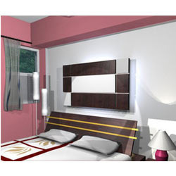 Residential Interior Designing, Flat Interior Designers, Home ... on blog planning, small business planning, retail planning, hospital planning, retirement planning, transition planning, land planning, energy planning, tourism planning, insurance planning, modular planning, service planning, education planning, design planning, corporate planning,