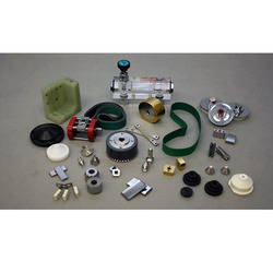 Replacement Compressor Parts