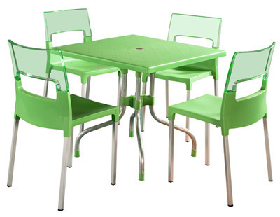 Plastic Dining Table And Chairs Price Plastic Dining TablePlastic