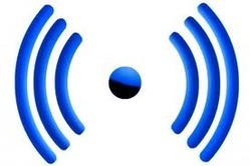 Internet Facility
