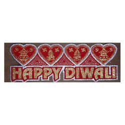 Velvet Subh Diwali
