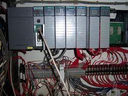 SLC 5/05 Repairing Services