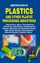 Plastic Process Technology and Identification Book