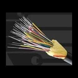 Fiberoptic Cabling Services