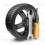 Wheel & Tire Services