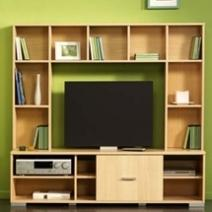 Tv stand in mumbai television stand dealers suppliers - The living room mumbai maharashtra ...