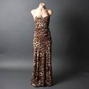 Womens Gown