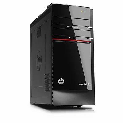 HP ENVY 23-d020in TouchSmart Seagate HDD Treiber Windows XP
