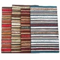 CCR-02 Cotton and Chenille Rugs