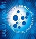 K.P.O-Patent Law Attorneys