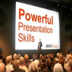 Advanced Excel & Presentation Skills