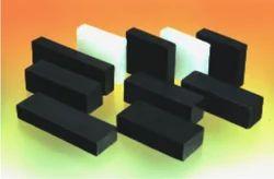 Synol Moly Block