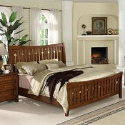 Living Room Furniture In Ernakulam Kerala Baethak Ka Furniture - Indroyal bedroom furniture