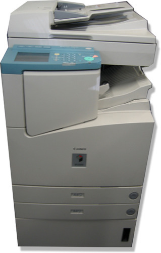 CANON IR3300 SCAN DRIVER FOR MAC
