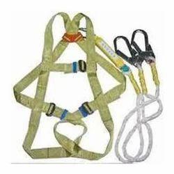 Safety Belts