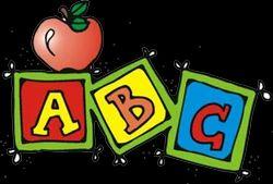 Preschool (Playgroup, Nursery, LKG & UKG)