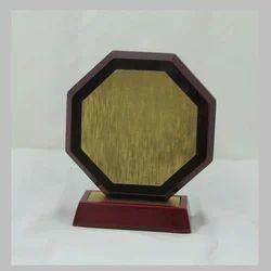 Hexa Small Trophy