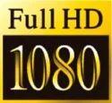 AmbalSoft Medical HD Recording Software