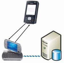 短信网关服务