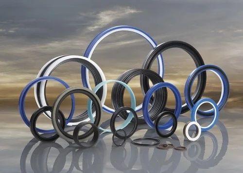 PU Seals, Polyurethane Products   Amli, Silvassa   Veera