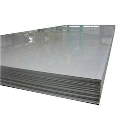 Stainless Steel 316 Matt Finish Sheets