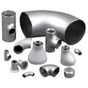 Monel 400 (UNS N04400) Fittings