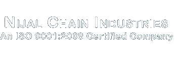 Nijal Chain Industries