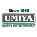 Shree Umiya Dye Chem Industries