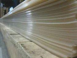LLDPE Film - Linear Low Density Polyethylene Film Latest Price