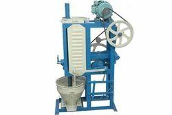 Kandap Machine