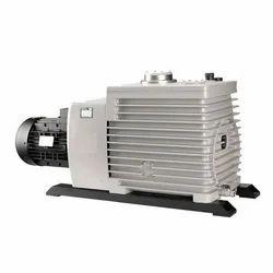 Vacuum Rotary Pump