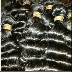 Brazilian Hand Made Hair