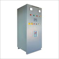 transformer rtcc 250x250 rtcc panel remote tap control cubicle panel manufacturers ctr oltc wiring diagram at gsmx.co