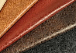 Soya Lecithin Leather Chemical Grade