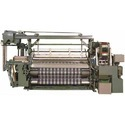 Sulzer Weaving Loom Machine
