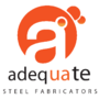 Adequate Steel Fabricators, New Delhi
