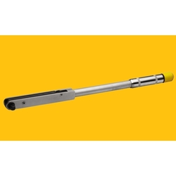Torque Wrench Click Type