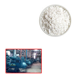 Calcium Chloride Chemical for Refrigeration Plants - Calcium
