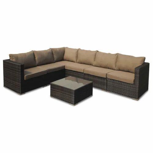 Sofa Set Corner Sofa Set Manufacturer From Chennai