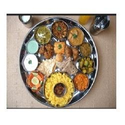 Northern Indian Dishes
