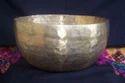 Khara Singing Bowls