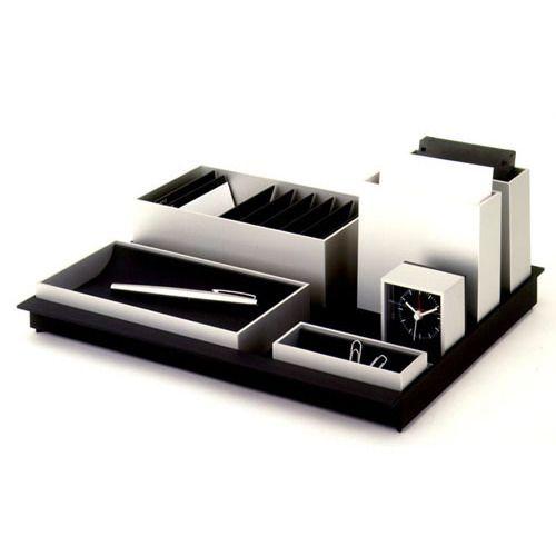 Desk Accessories Sahayak Samagri Latest Manufacturers Suppliers