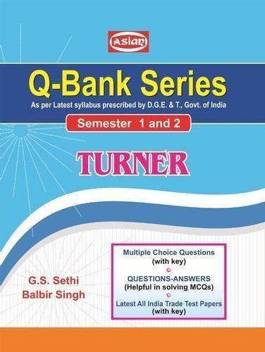 Turner Q Bank (sem 1 & 2)