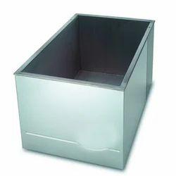 Liquid Bath Calibration Services