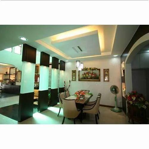 house interior work bedroom design home interior design rh indiamart com kerala house interior work