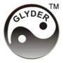 Glyder Machine Tools